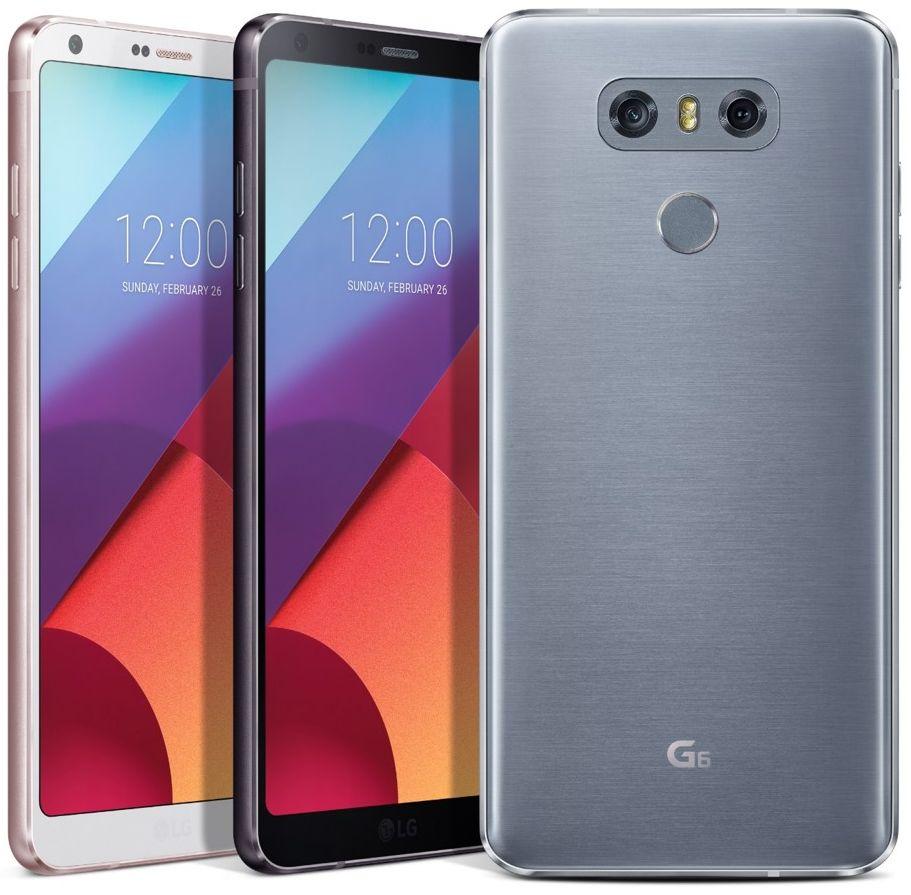 LG_G6_002