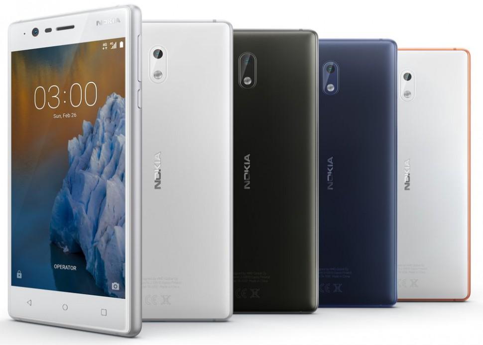 Nokia_3_range