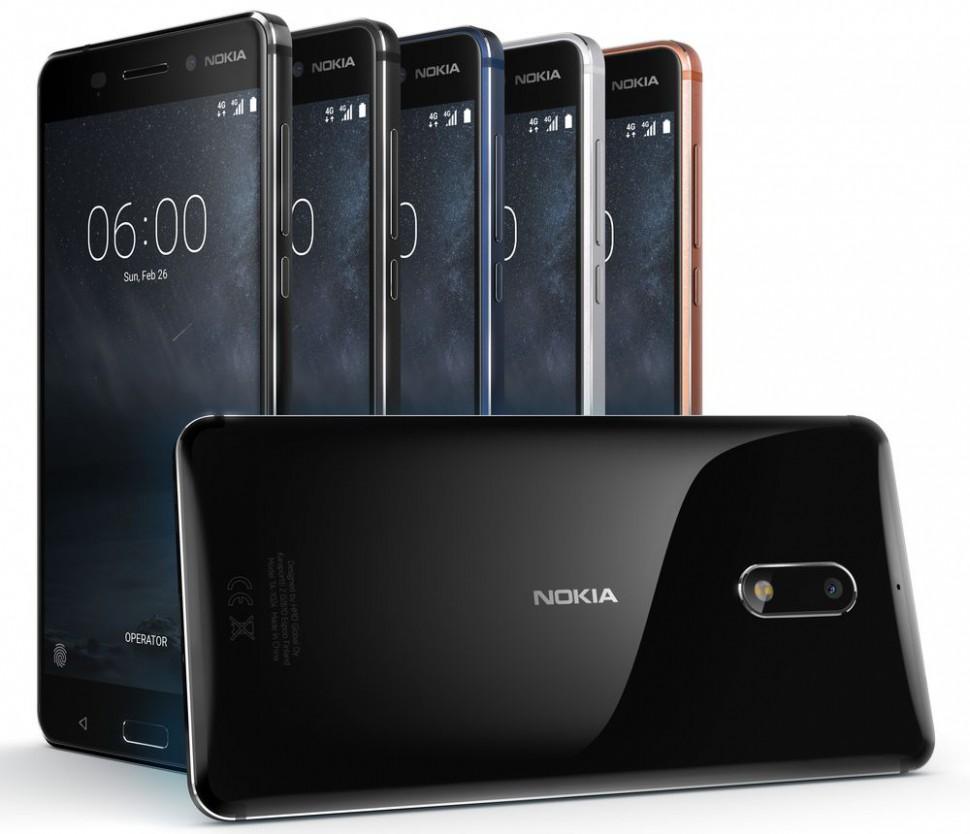 Nokia_6_range