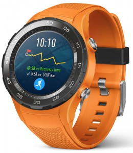 Watch 2-general-angles-sports-orange-leftfront