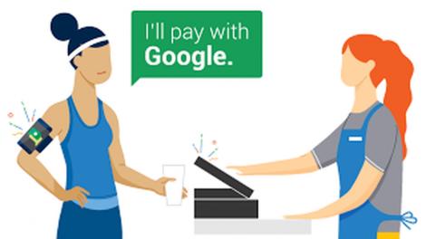 google-hands-free-930x523