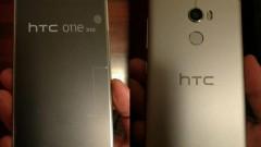 htc-x10-mini