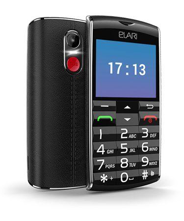 Кнопочный телефон своими руками