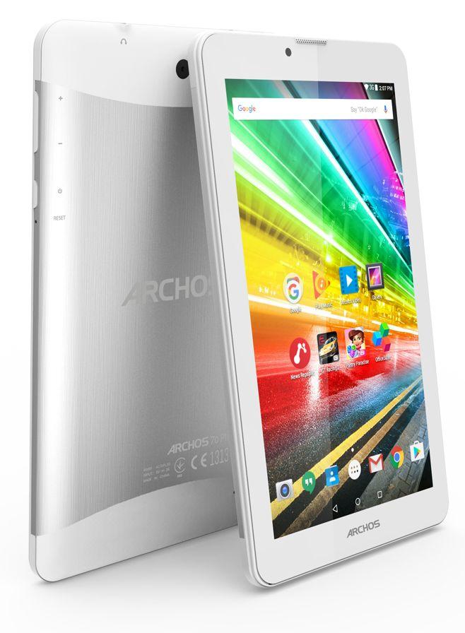 ARCHOS_70 Platinum 3G