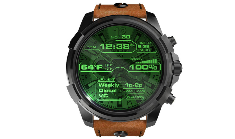 Diesel_On_touchscreen_smartwatch