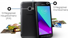 Galaxy-Xcover4_Feature_Kamera