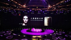 Huawei-P10-launch-event-China-768x527