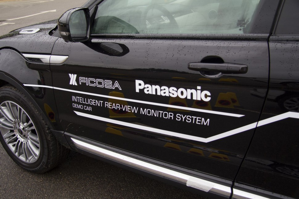 Panasonic_Ficosa