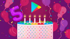 Play_Fifth_Birthday-h20-kl-global.2e16d0ba.fill-1440x810