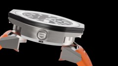 TAG-Heuer-connected-modular-45-header_0