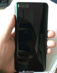 Xiaomi_mi6_1