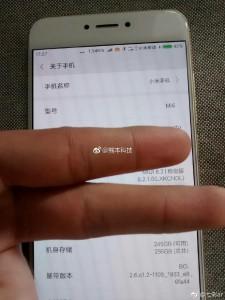 Xiaomi_mi6_3