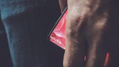 andy-rubin-essential-smartphone