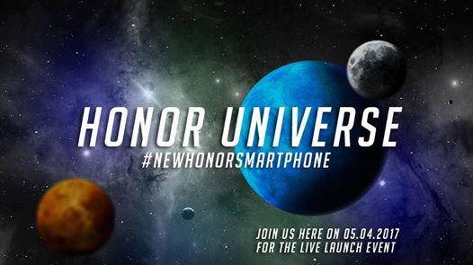 honor-universe