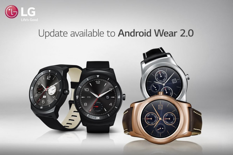AndroidWear2_0