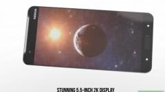 Nokia-C9-Concept-Image