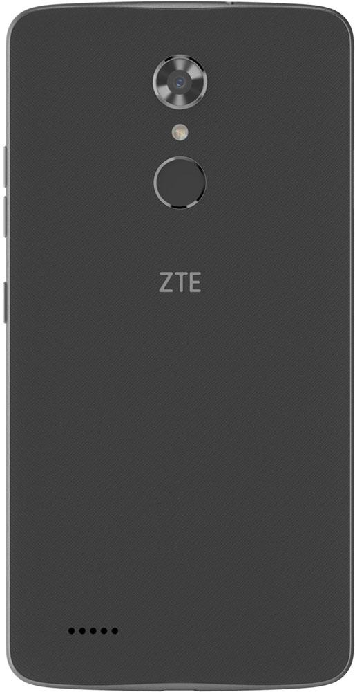 ZTE_Max_XL_back_1_1