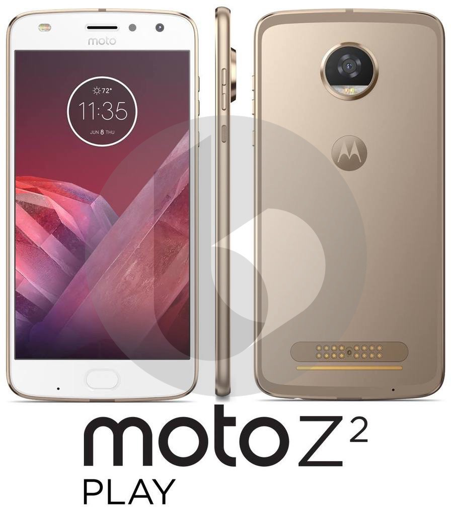 moto-z2-play-exclusive