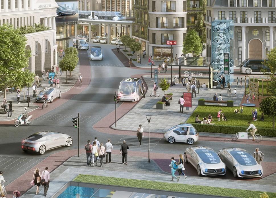 urbanmobility_1