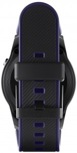 zte_quart_smart_watch_bk