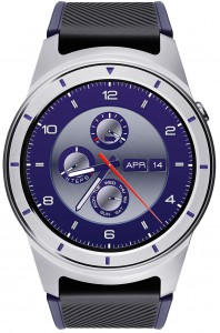 zte_quart_smart_watch_photo