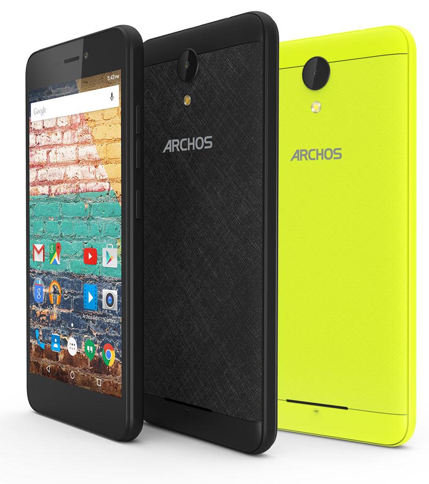 ARCHOS-50f-Neon