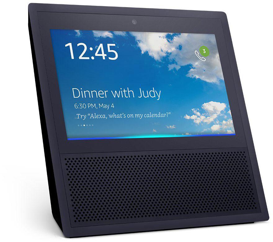 Amazon-Echo-Show-1