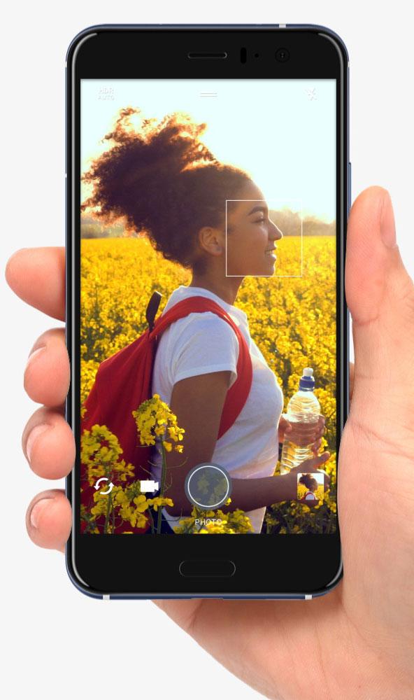 HTC-U11-fr