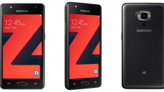 Samsung-z4-press-release_main_1_F