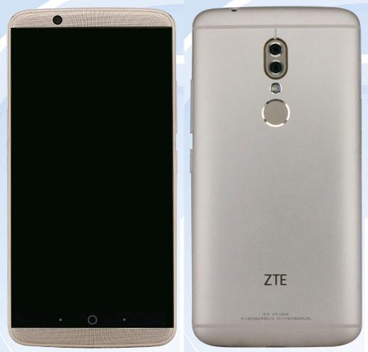 ZTE-A2018_1