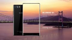 blubu-s1-1