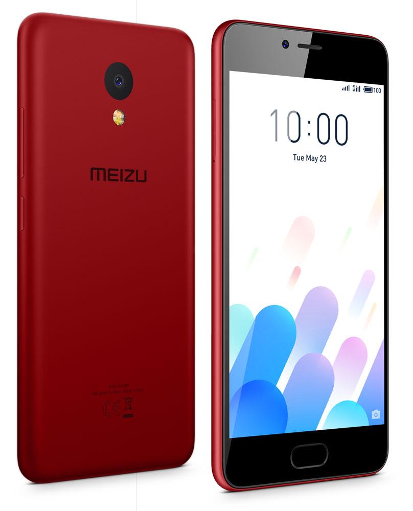 meizu-m5c-12