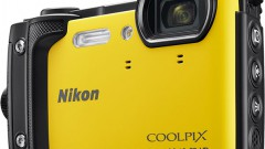 nikon_coolpix_w300_yellow--original