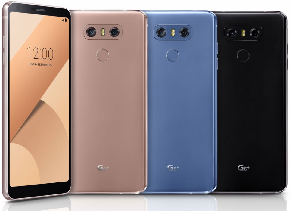 LG-G6-Full-Color-Range-02