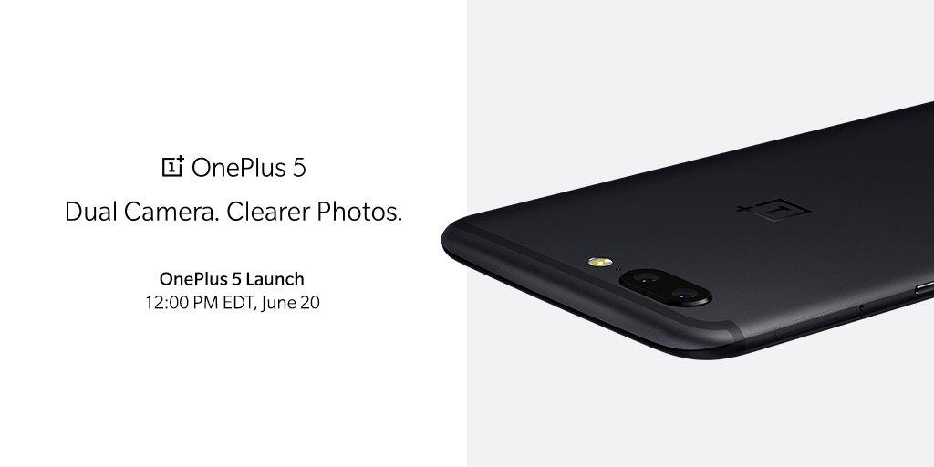 OnePlus-5