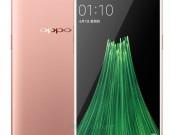 Oppo-R11-1