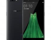 Oppo-R11-4