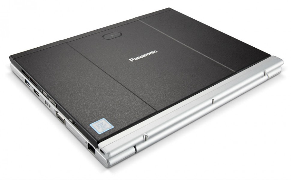 Panasonic-Toughbook-CF-XZ6_2