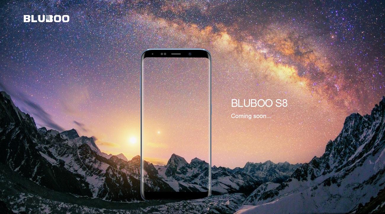 bluboo-18-9-2