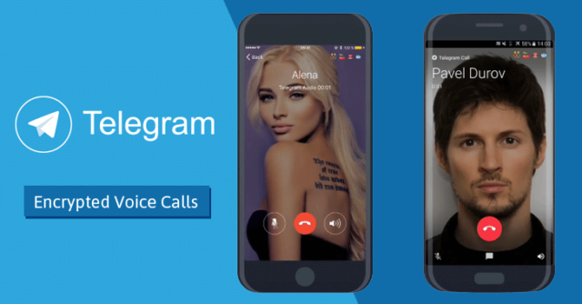 telegram-end-to-end-encrypted-voice-call-640x334[1]