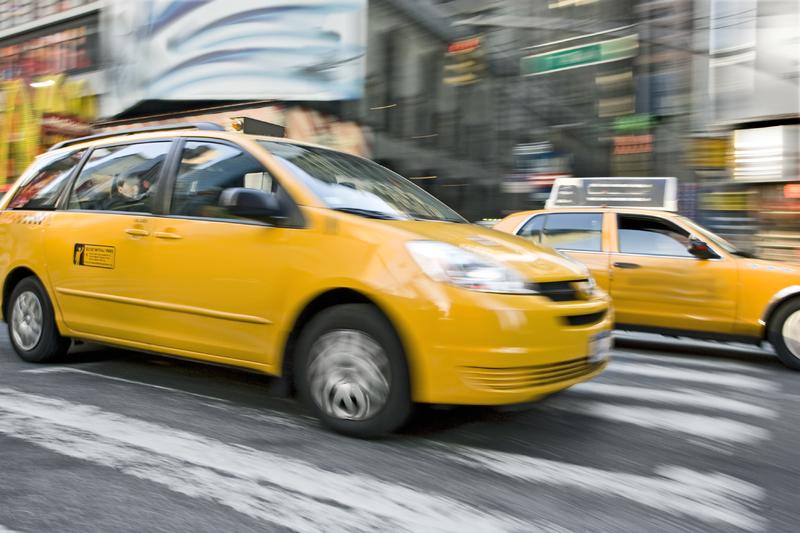 Yandex-uber-alles