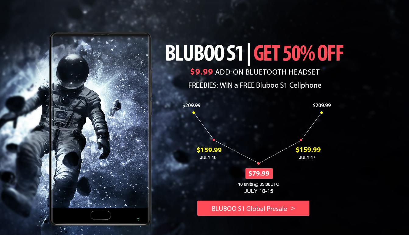 bluboo-01