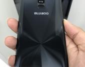 bubu-s8-4