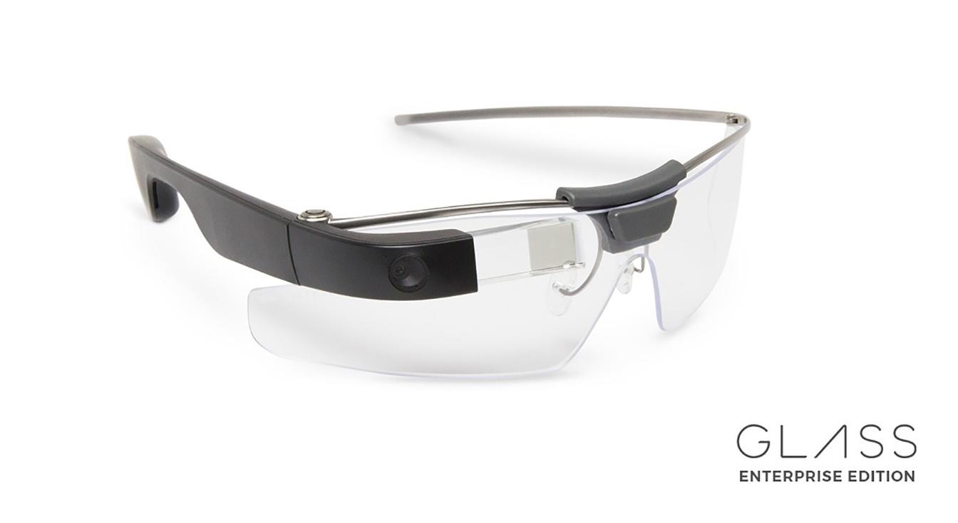 google-glass-ne-dlya-vas