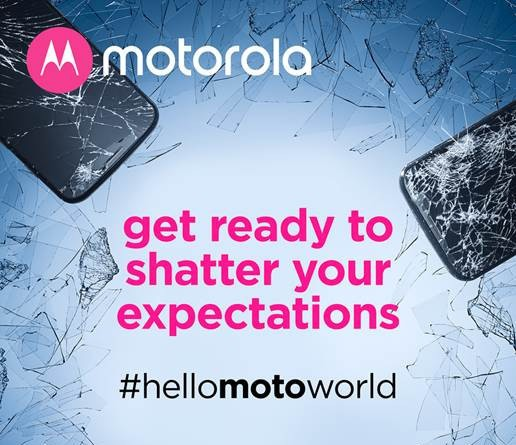 hello-moto-world-invite-2