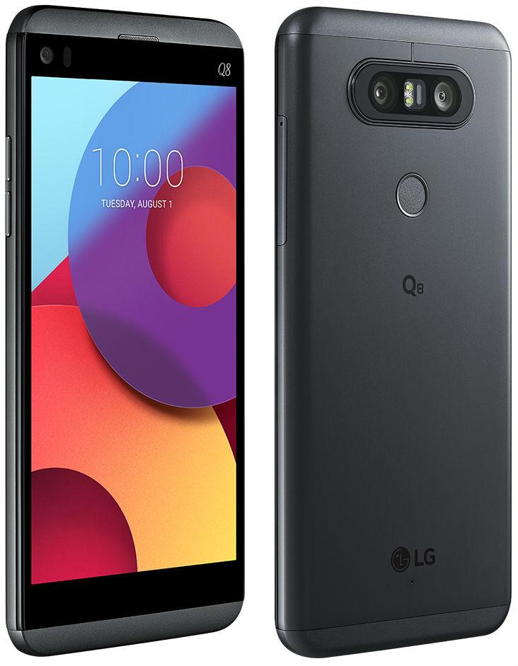 lg-smartphone-LG-Q8-large06