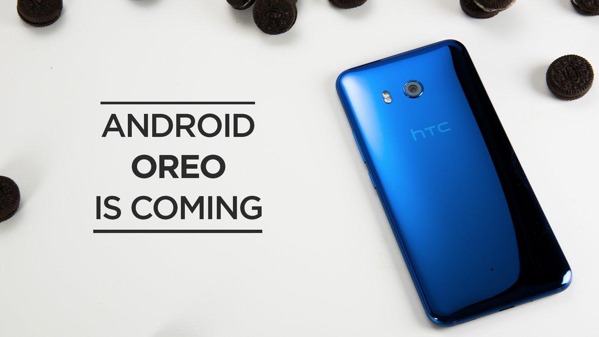 HTC_oreo