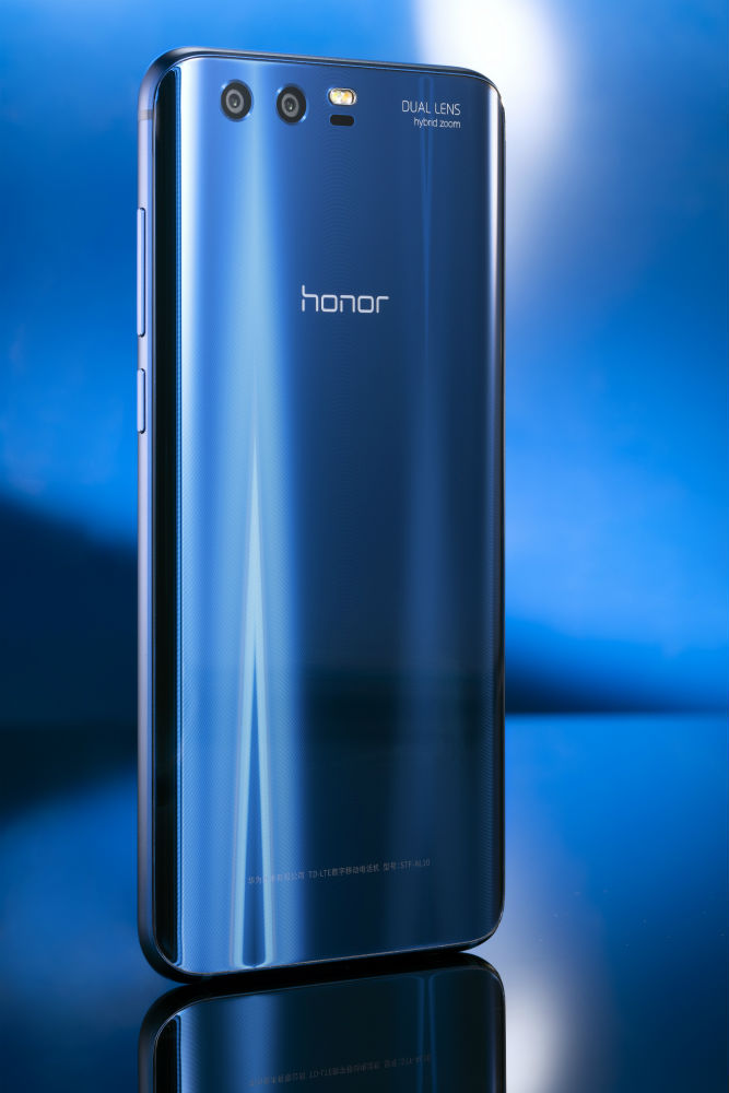 Honor 9 (13)