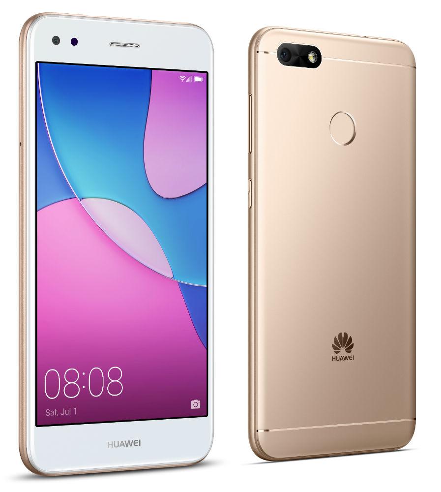 Huawei nova lite 2017_Gold (6)