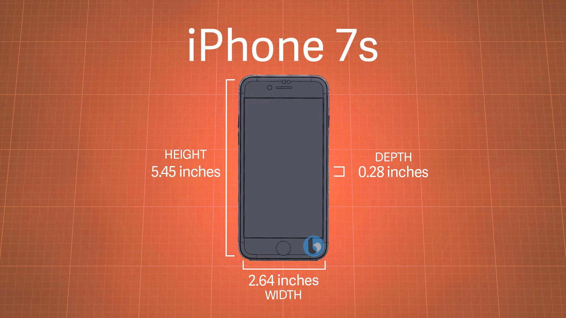 IPhone_7s_Blueprint